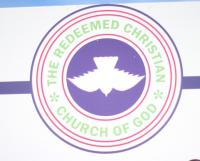 Redeemed Christian Church of God Covenant House